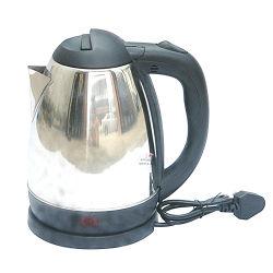 2.0L de Automatische Macht van het roestvrij staal van de Elektrische Aangepaste Ketel van het Keukengerei van het Toestel van de Keuken van het Huishouden van het Huis