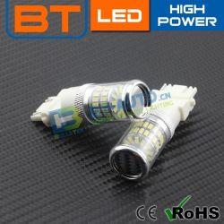 Горячая продажа авто светодиоды высокой мощности противотуманного фонаря