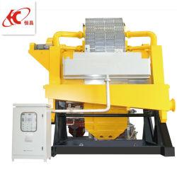Haute intensité de gradient de la machine du séparateur magnétique élevé