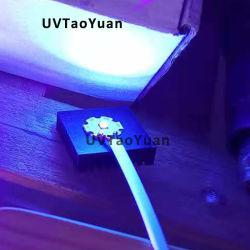 LED UV de alta potência de 365nm Lamp