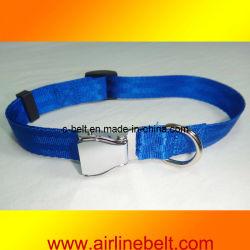Ремень безопасности на борту самолета собака плечевой лямки ремня безопасности (Узду снов)
