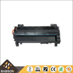 HP Cc364X Wholesale Premium Qualityのための工場Direct Sale Compatible Toner Cartridge
