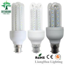 85V-265V LED 3u кукурузы лампа 5W 7W 9Вт Светодиодные лампы початков кукурузы под руководством высшего качества кукурузы лампы высокой CRI лампа светодиодная лампа кукурузы