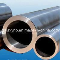 Alliage de titane tuyaux sans soudure Gr5