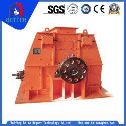 De Stenen Maalmachine van de hoge Macht/Mobiele Maalmachine Verpletterde Steen van de Installatie van de Maalmachine voor Verkoop
