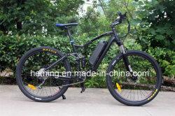 Motor de la montaña suciedad bicicleta eléctrica Ce