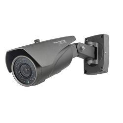 كاميرا برصاصة مقاومة للماء Vari-Focal IR
