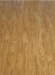 Le Gem Enony en bois de placage artificiel