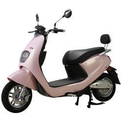 2000 Вт Vimode Cool E Вставьте смарт мопед скутер Европе склад напрямик стороны Большой ПДУ с APP