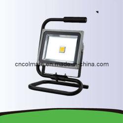 IP65 portable 30W Outdoor phare de travail à LED