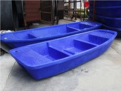 깨지지 않는 물 Breeding 플라스틱 배