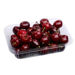 beschikbaar vers verpakkend plastic fruitdienblad
