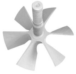 Minería de fundición de aleación de alta calidad resistente al calor de molienda Trituradora de rodillo de Piezas de repuesto de la placa de revestimiento de molino de martillo de mordaza de bola de tratamiento térmico del ventilador Furnance