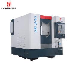 Le plus récent 40000rpm de haute qualité à haute vitesse Centre de la machine de fraisage vertical CNC Centres d'usinage de gravure de métal