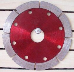 При нажатии кнопки с возможностью горячей замены Diamond очередной организовал нож