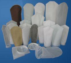 Yc 40 50 90 120 tessuto di maglia di nylon di stampa del monofilamento del tessuto di maglia dello schermo dai 150 micron