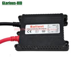 Balastros Slim (55W 50W 35W)