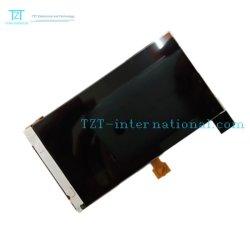 Фабрика Wholesale Phone LCD для Motorola Me525 Display