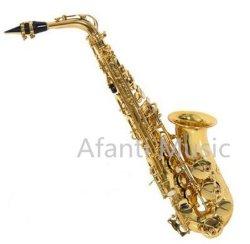 op de Saxofoon van de Alt van de Student van de Verkoop (AAS001G)