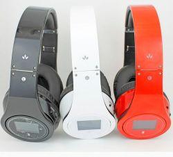 Esportes estéreo Hifi de mãos livres para fone de ouvido sem fio Bluetooth