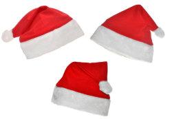 Les chapeaux de Noël