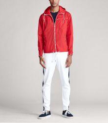 Designer Jacks Groothandelsprijzen Mannen Woollen Jack voor heren