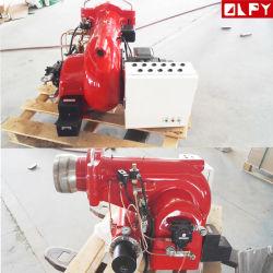 Brander voor ruwe olie met CE-certificaat