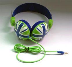 2013 novo fone de ouvido (YDL-650)