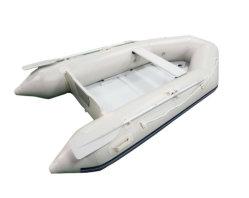 3 شخص صيد السمك كاياك قارب بلاستيك بحر كاياك مع الدواسات ورودر