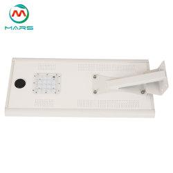 Indicatore luminoso solare di IP65 30W di festa di paesaggio della lampada esterna LED della decorazione