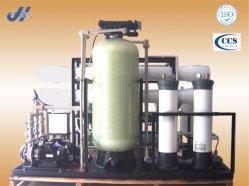 نظام RO لمعالجة مياه البحر، ونظام معالجة المياه المالحة في مياه الشرب، ونظام التحكم التلقائي
