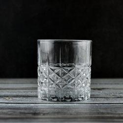 330ml Design grossista Shot água vidro vidro para beber vinho Whisky Vodka (P9184)