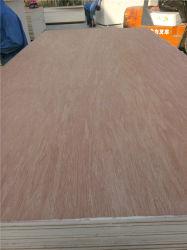 Qualitäts-Handelsfurnierholz für Möbel und Deocration und Verpackung
