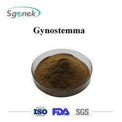 CAS 15588-68-8 van de Groothandelsprijs de Grondstof Gynostemma van het Uittreksel van de Installatie van het Poeder Gynostemma