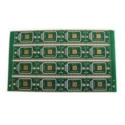 Proveedor Shenzhen multicapas IDH CIRCUITO IMPRESO PCB PCB Fabricación