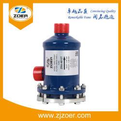 Filtre de climatisation déshydrateur Shell (ZRA-4813)