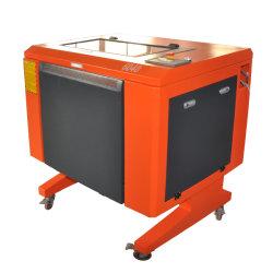 De hete Scherpe Gravure Machine600*400mm van de Laser van Co2 van Nieuwe Producten voor Nonmetal