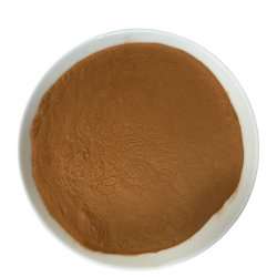 Extracto de la hoja de oliva de alta calidad en polvo Oleuropein Hydroxytyrosol