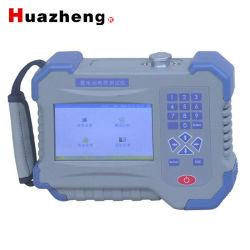 Numérique en ligne et numérique portable multifonction au plomb-acide de batterie Testeur de conductance