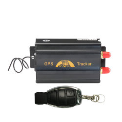 3G WCDMA/GSM/GPRS GPS Tracker ТЗ103 АВТОМОБИЛЬ GPS система слежения