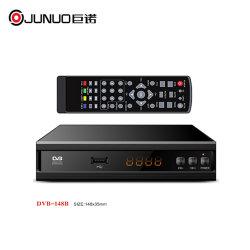 DVB T2 Full HD ресивера приставки DVB-T2 декодера