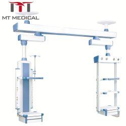 De chirurgische Tegenhanger van het Plafond van de Brug van de Verrichting van de Apparatuur Medische
