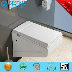 Современный дизайн Туалет Wall-Hung Wc керамические туалет Bc-1113D