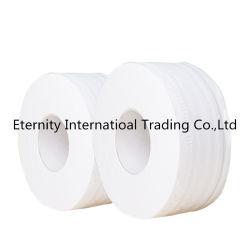 Cheap Papel Higiénico Jumbo Roll tejido baño
