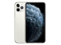 Nouveau produit Smart Phone Xs Max pour cinq couleurs de gros-Phone 11 PRO Téléphones Mobiles XR 6Go à 64 Go Téléphone mobile smartphone mobile déverrouillé