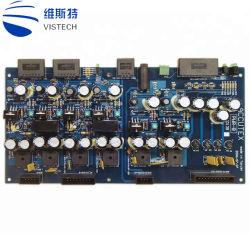 Hersteller-elektronische Baugruppe gedruckte Schaltkarte PCBA, UPS-Leiterplatte
