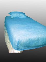 使い捨て可能な枕箱か医薬品/Hospital