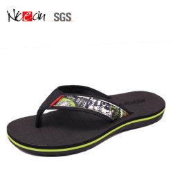 الرجال EVA Slipper Lady EVA Slide Sandal الرجال الأحذية
