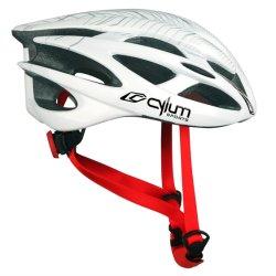 Cpscの安全サイクルの子供および大人のヘルメット