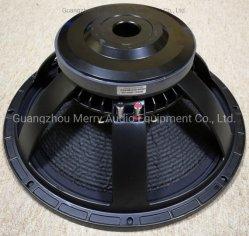 Mr18-42Aの専門の拡声器ドライバーParlanteプロ健全なSubwooferの低音